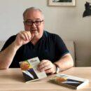 Carta a Portugal – Fernando Dourado