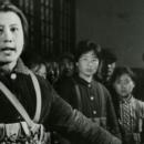 A senhora Li, a operadora de eclusas – Fernando Dourado