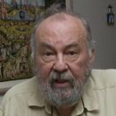 Chico de Oliveira, poeta – Teresa Sales