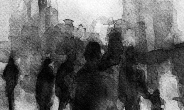 História, Estrutura e Sujeito Político – João Rego