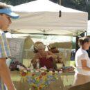 A feira de Caruaru – Teresa Sales