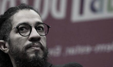 Os falsos exilados políticos – Sérgio C. Buarque