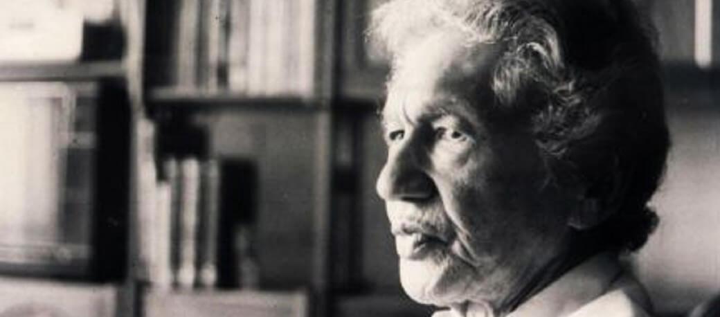 Eu e ELES: ecos de memória política – Clemente Rosas