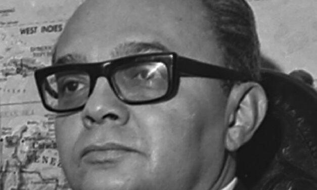 Eu e ELES – Ecos de memória política – Clemente Rosas