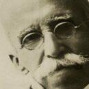 Ruy e o Supremo – José Paulo Cavalcanti Filho