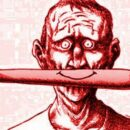 A ameaça autoritária – Editorial