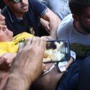 Dia de setembro em Juiz de Fora – Fernando Dourado