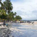 Falhas e omissões no desastre ambiental – Editorial