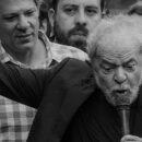 Deslizes na saída – Elimar Pinheiro do Nascimento