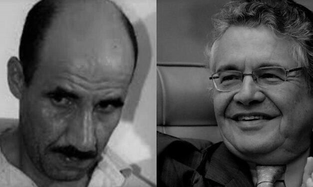 Basta de Sigilo – José Paulo Cavalcanti Filho