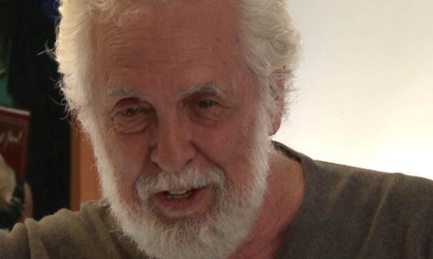 Vida Aberta – Tratado Poético-Filosófico – Clemente Rosas
