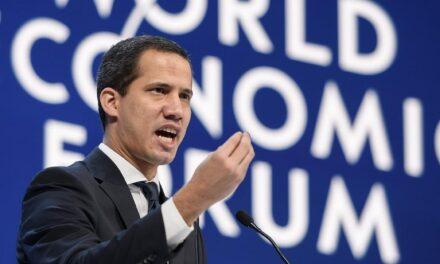 Venezuela: nó górdio que a espada não desfará – Helga Hoffmann