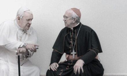 Dois Papas – Paulo Gustavo