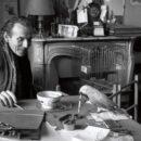 A dura arte de narrar com poesia – Paulo Gustavo
