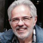 Luiz Henriques
