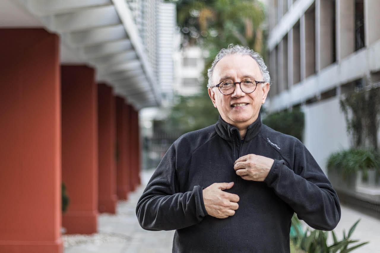 Marco Aurélio Nogueira