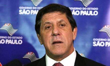 O Falso Mistério do Dr. Uip – José Paulo Cavalcanti Filho