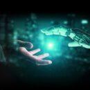 Sociedade Virtual – Abraham Benzaquen Sicsú