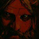 Deus, o diabo e o presidente – Sérgio C. Buarque