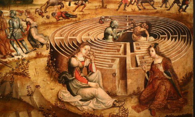 O mito da verdade – José Paulo Cavalcanti Filho