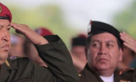 A Venezuela e nós – Luiz Sérgio Henriques