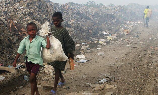 Desenvolvimento Sustentável? – Abraham Sicsú