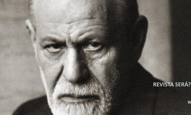 Um clássico faz 90 Anos – Paulo Gustavo