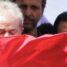 Isolamento político de Lula – Editorial