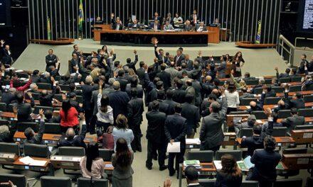 Qualidade política. E frentes democráticas. – Luiz Otavio Cavalcanti
