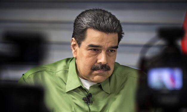 Venezuela: dois presidentes e uma invasão rocambolesca – Helga Hoffmann