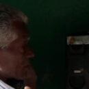 4 Mensagens de áudio em recifês – Fernando Dourado