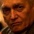 100 anos de Celso Furtado. Ou a peregrinação do homem-nação – Luiz Otavio Cavalcanti