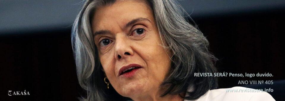 O ativismo judicial, a Lava Jato e o protagonismo do STF – Marco Aurélio Nogueira