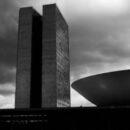 Onde Anda o Parlamento? – Aécio Gomes de Matos