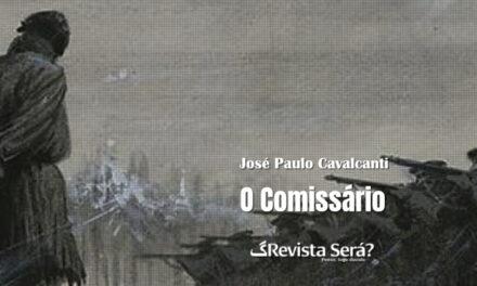 O Comissário