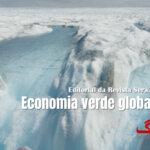 Economia verde global