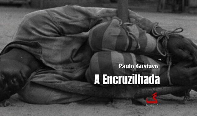 A Encruzilhada
