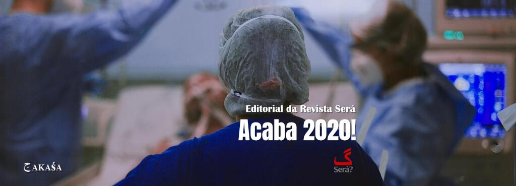 Acaba 2020!