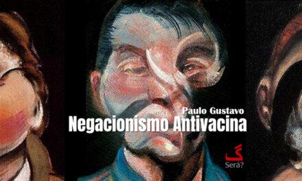 Negacionismo Antivacina
