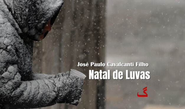 Natal de Luvas