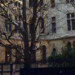2, rue de Saint-Simon – 75007, Paris