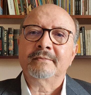 João Rego