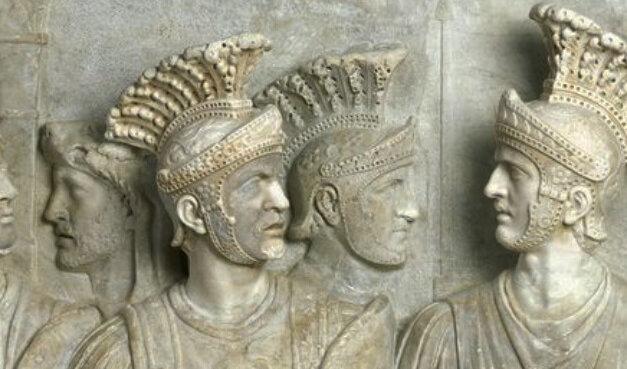 Escândalos naturalizados na hipocrisia. E a semente do pretorianismo?
