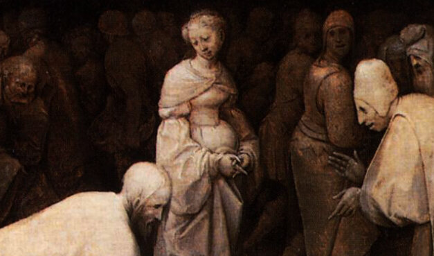 Liberdade religiosa e pandemia
