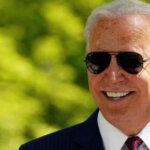Cem dias de governo Biden: fatos e promessas