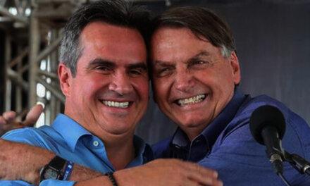 O estelionato eleitoral de Bolsonaro