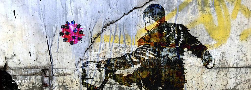 How Does the Corona Virus Strengthen Authoritarianism in Hungary?