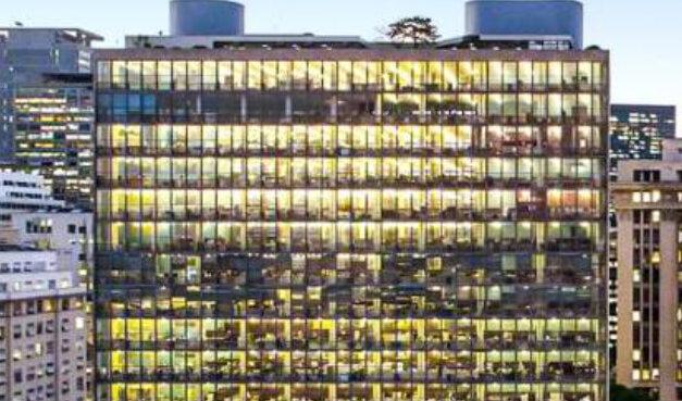 Edifício Capanema. Ou por que não o Museu Brasileiro de Educação ?