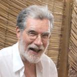 Adriano Batista Dias