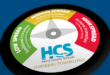 HCS stays with hybrid learning until further notice
